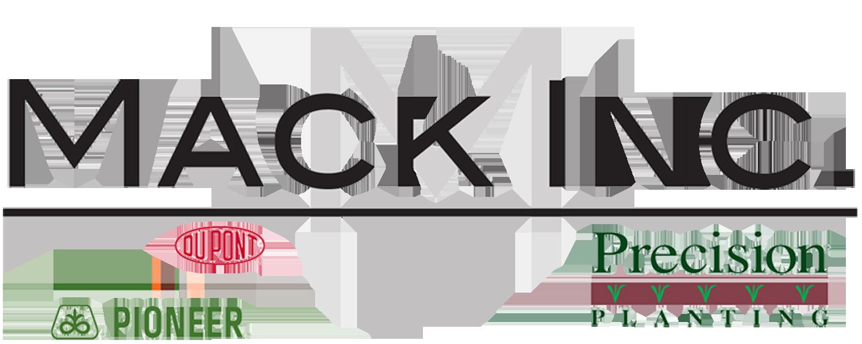 pioneer seed logo. pioneer seed logo